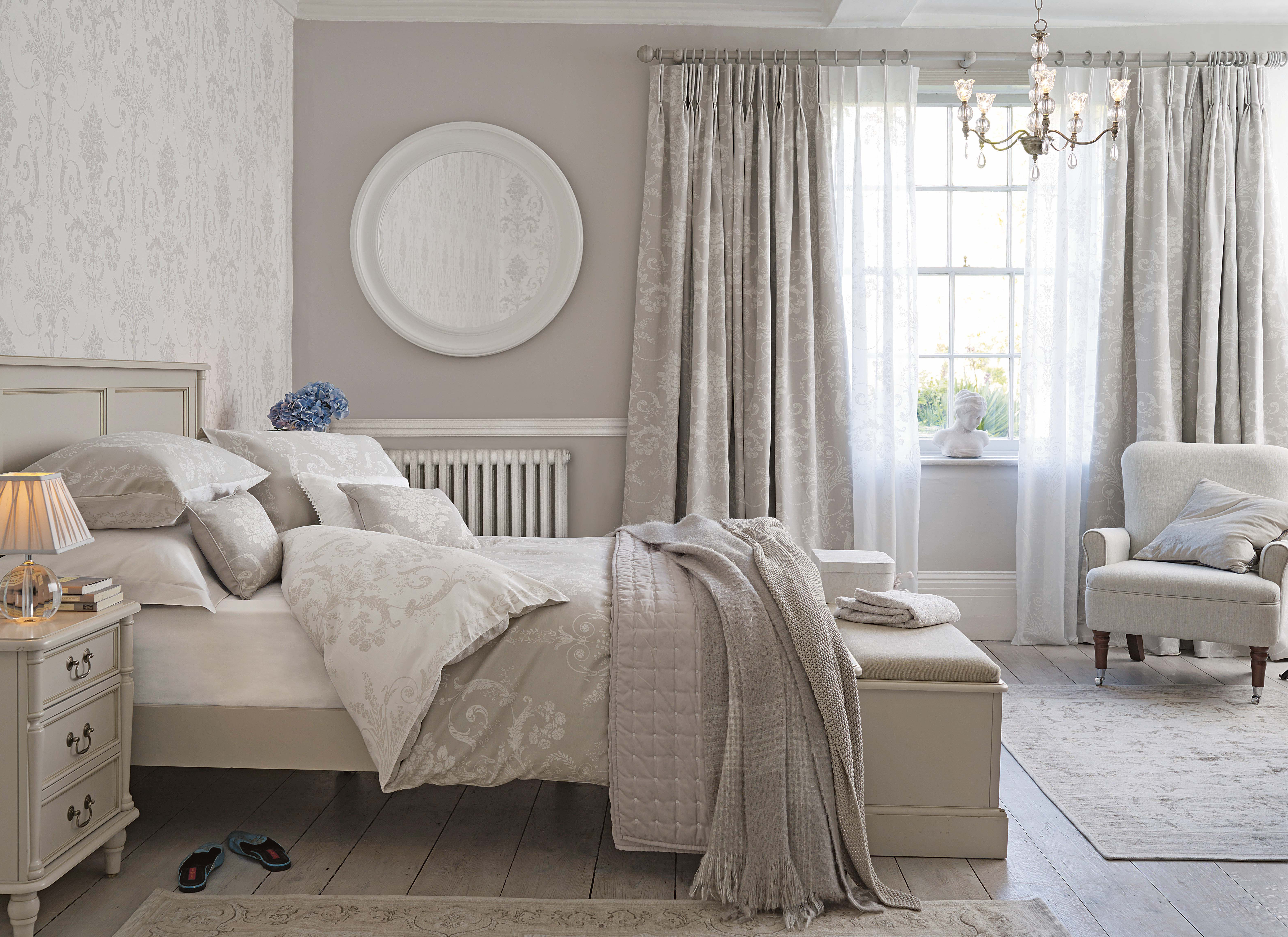Bedroom Silver Grey And White Bedroom Ideas Silver Furniture